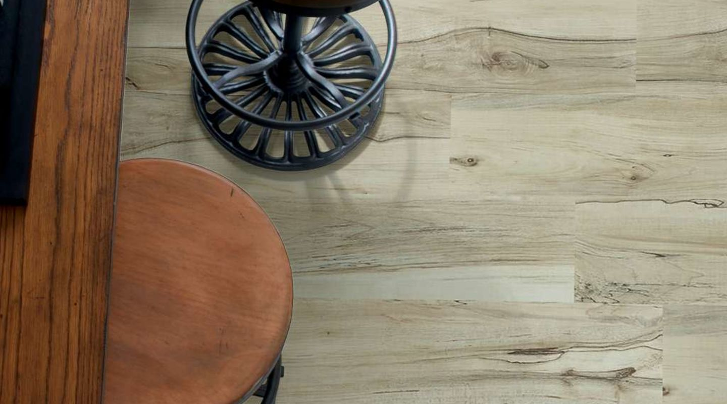 Rustic Flooring Trends