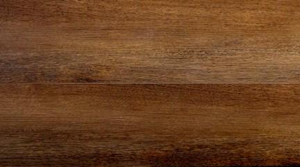 Next Floor ScratchMaster Everwood, Gunstock Luxury Vinyl