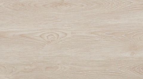 Provenza Brushed Oak Collection, Marble Canyon Laminate Flooring