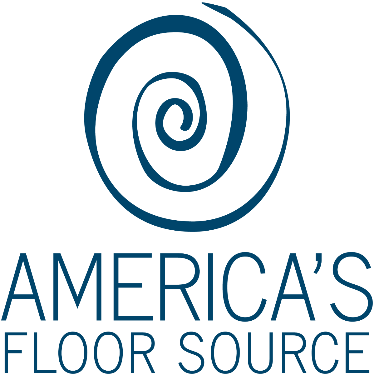 America's Floor Source