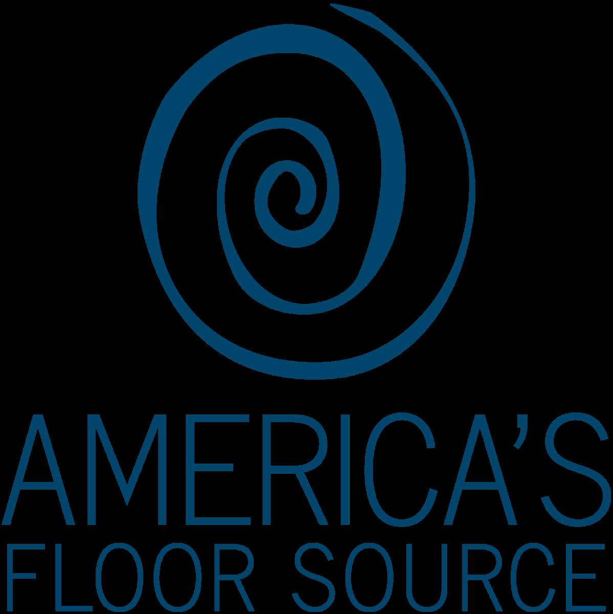 America's Floor Source