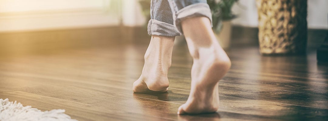 What-Causes-Squeaky-Floors