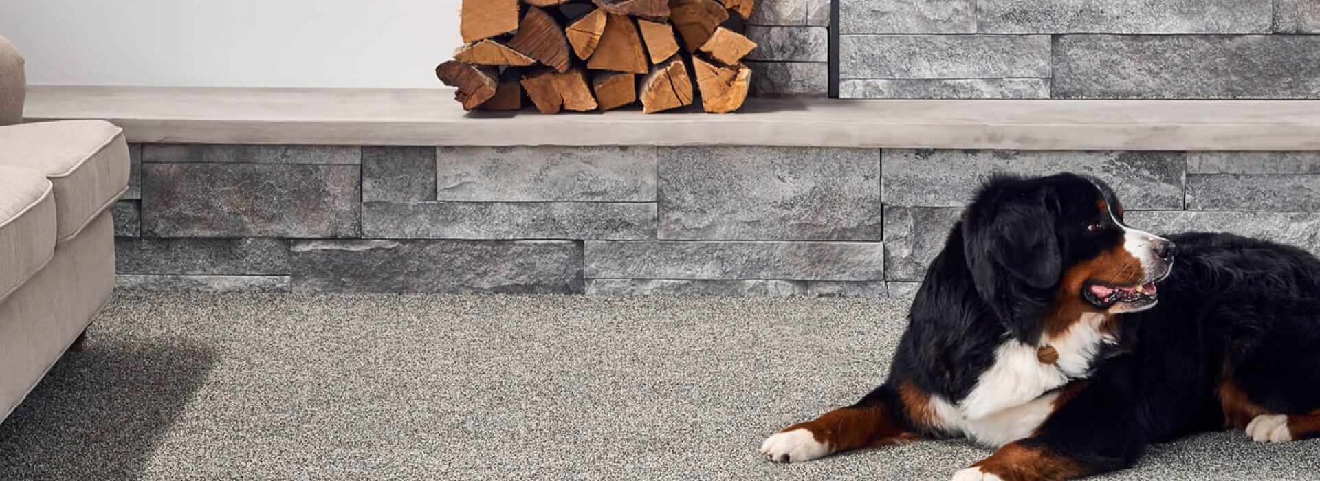 How Flooring Can Warm Your Home
