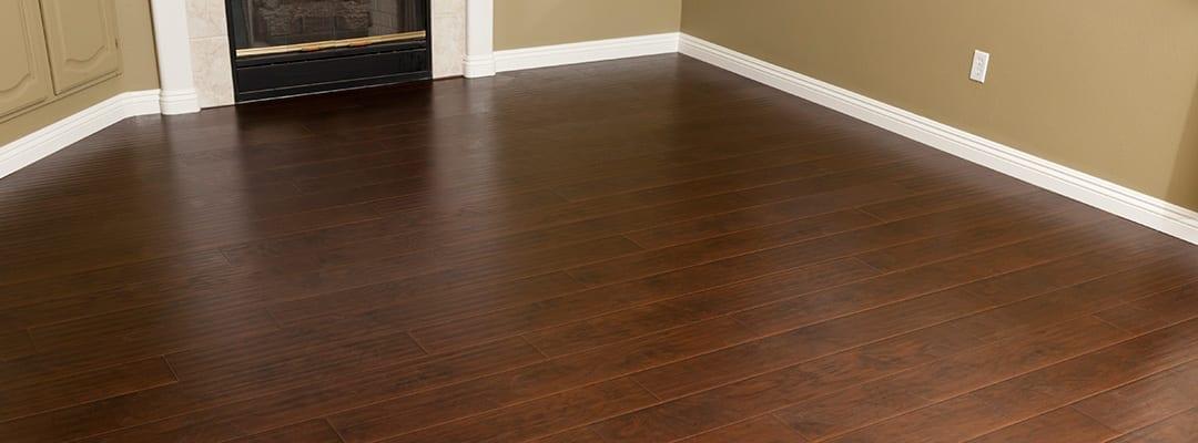 benefit-of-laminate-flooring