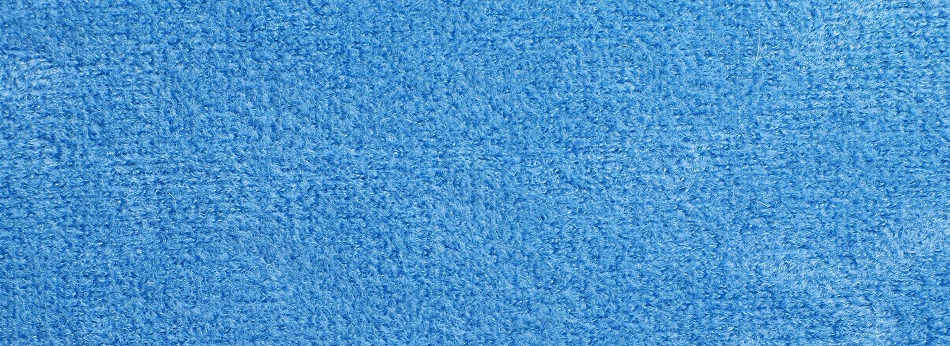 blue-carpet-flooring