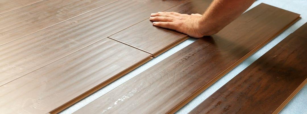 installing-laminate-flooring-yourself