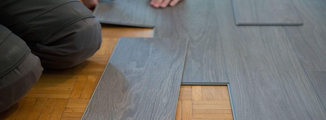 How to Buy the Best Vinyl Flooring