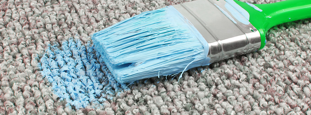 paint-stains-carpet