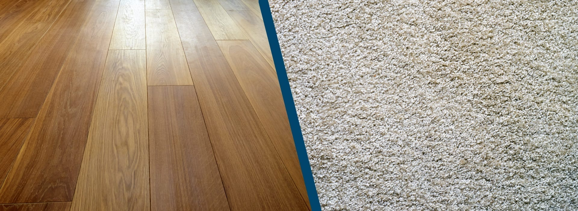 How to pick the perfect flooring option for your rec room