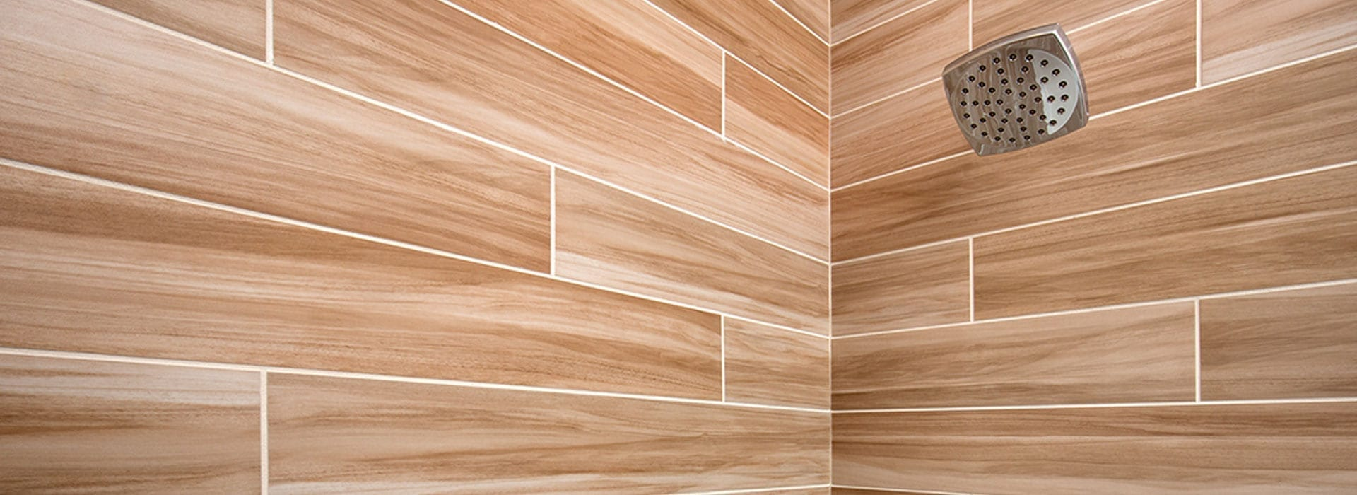 Design Tip – Selecting the Perfect Grout for Tile