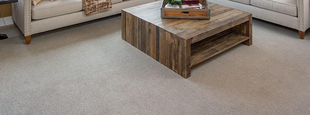tip-pic-carpet-fiber