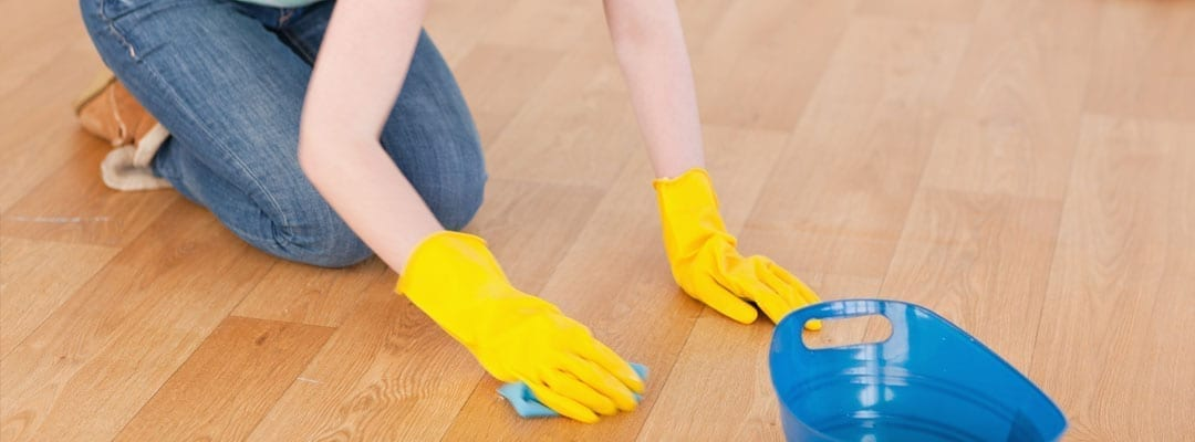 tip-pic-clean-hard-surface
