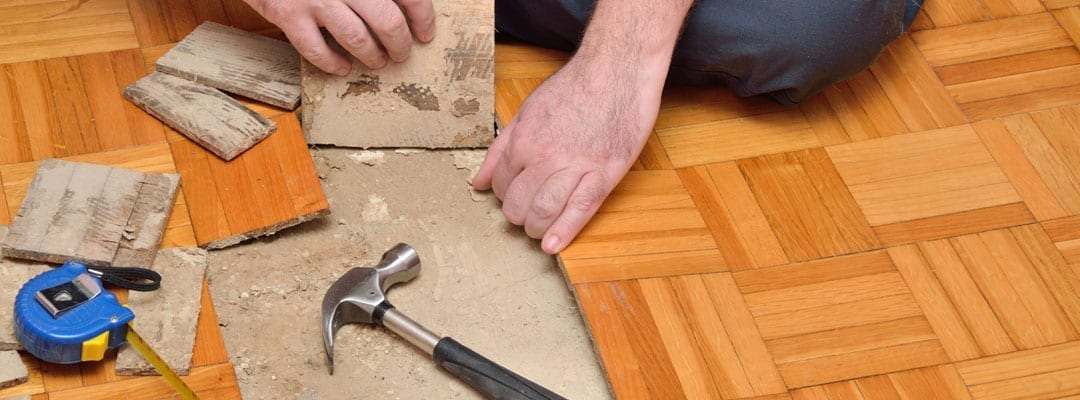 tip-pic-floor-removal
