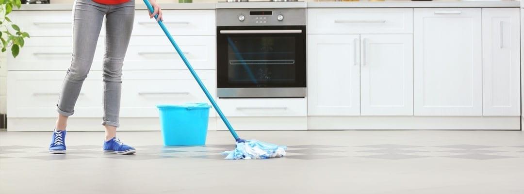 tip-pic-kitchen-floor-upkeep