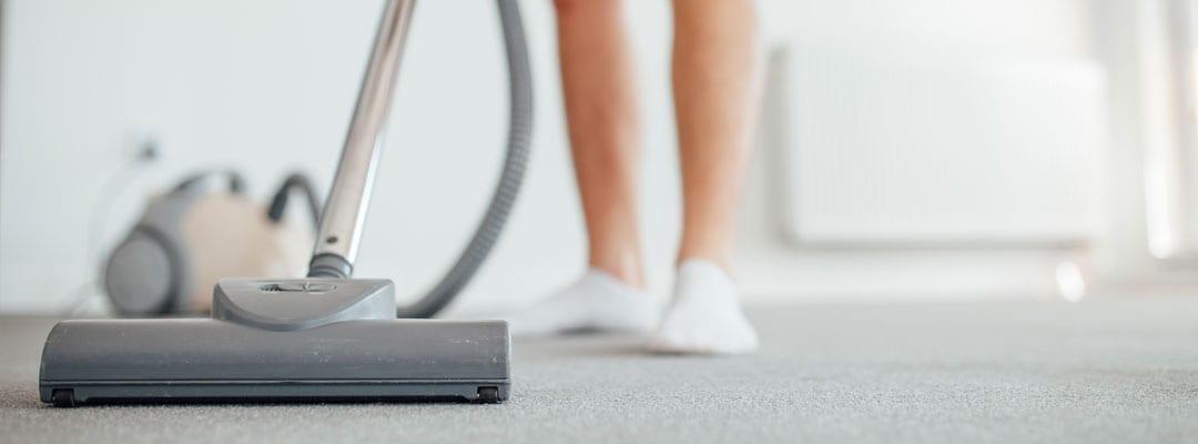tip-pic-vacuum-carpet