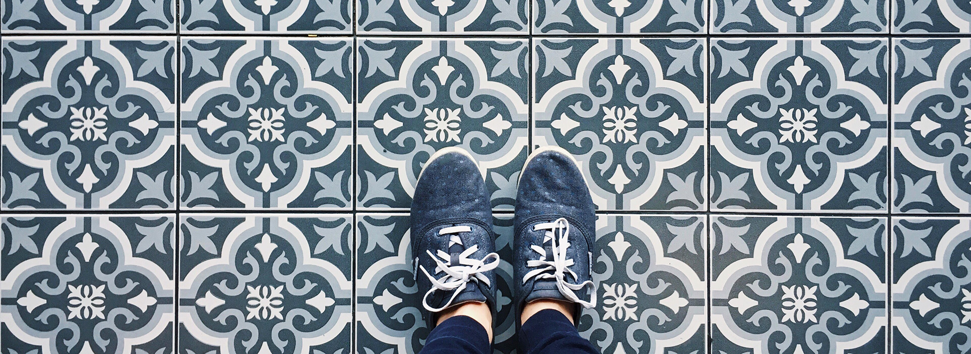 6 Unique Tile Patterns For Your Home America S Floor Source