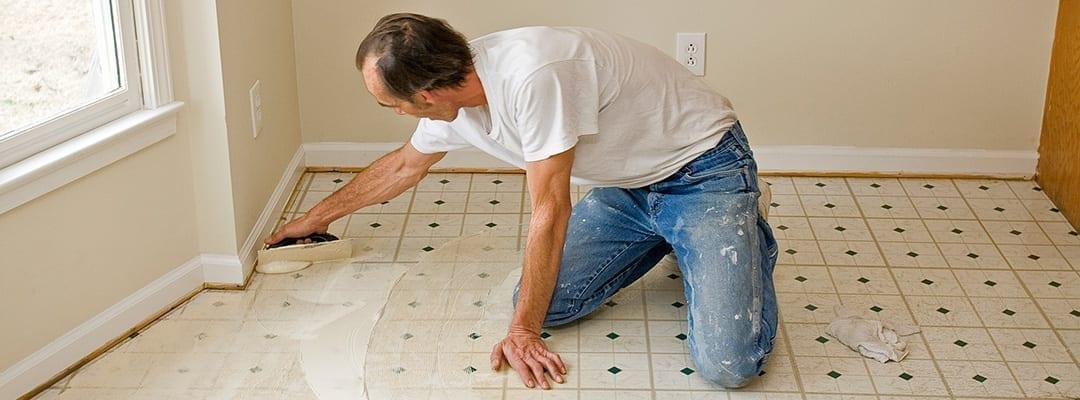 vinyl-floor-professional-installer
