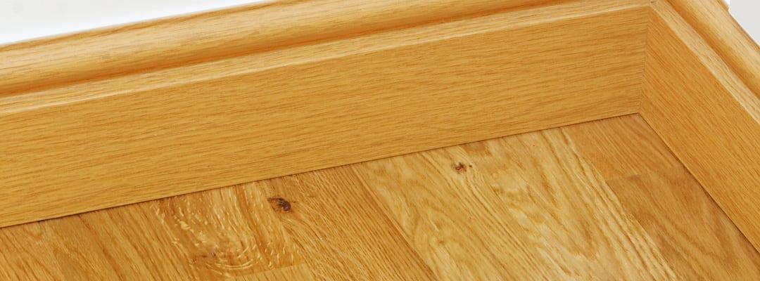 vinyl-looks-like-wood