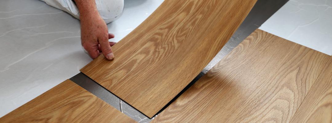 Laminate Vs Vinyl Flooring In 2021, Laminate And Vinyl Flooring
