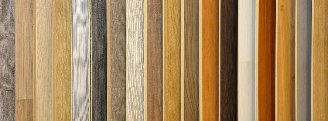 what-type-of-laminate-floor