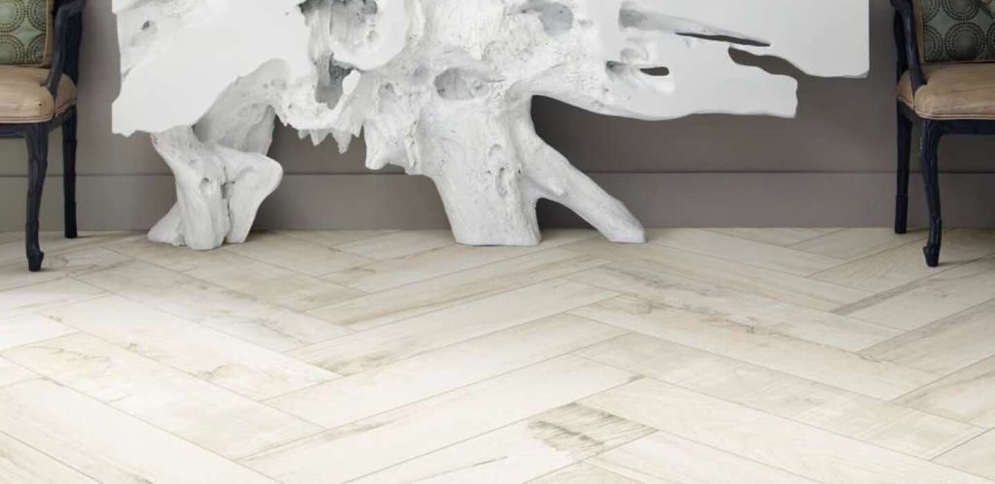 Why You'll Love Wood-Look Tile