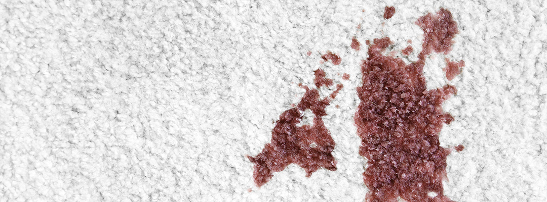 carpet-blood-stains