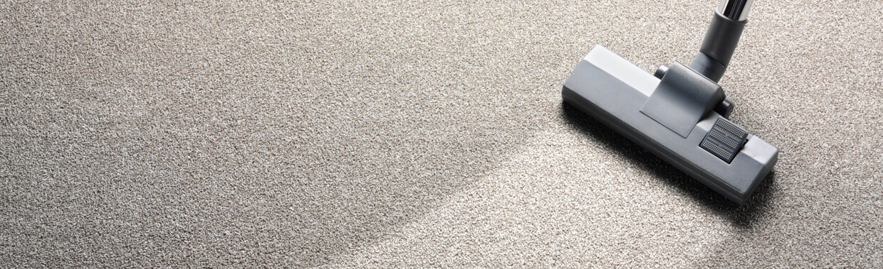 Cleaning and Protecting Your Floors
