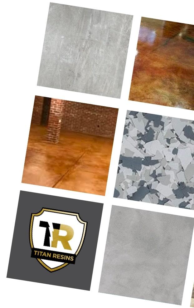 concrete_tilt-v1-min