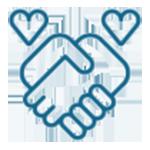 customer-service-icon