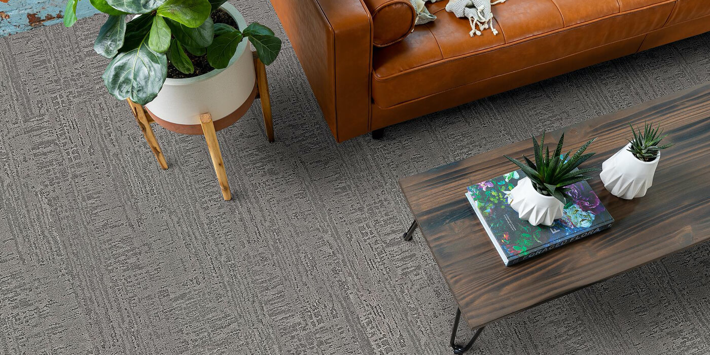 Pros and Cons of Carpet Tiles
