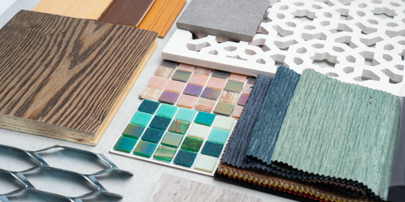 Six Common Mistakes when Choosing Floor Coverings