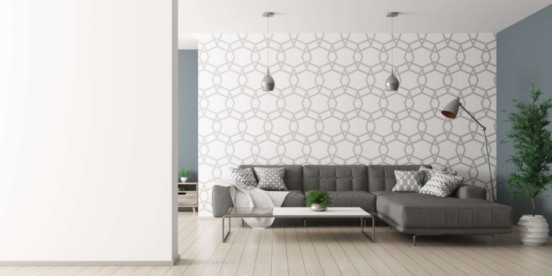 Today's Hottest Flooring Trends that'll Look Great for Years to Come