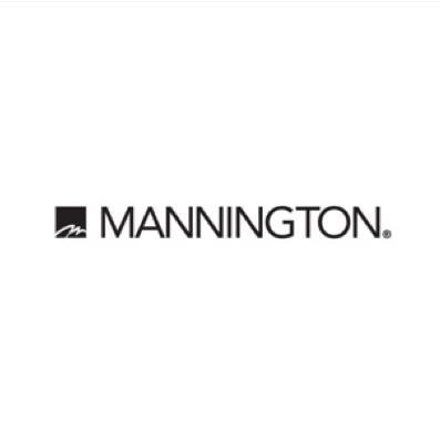 mannington-icon