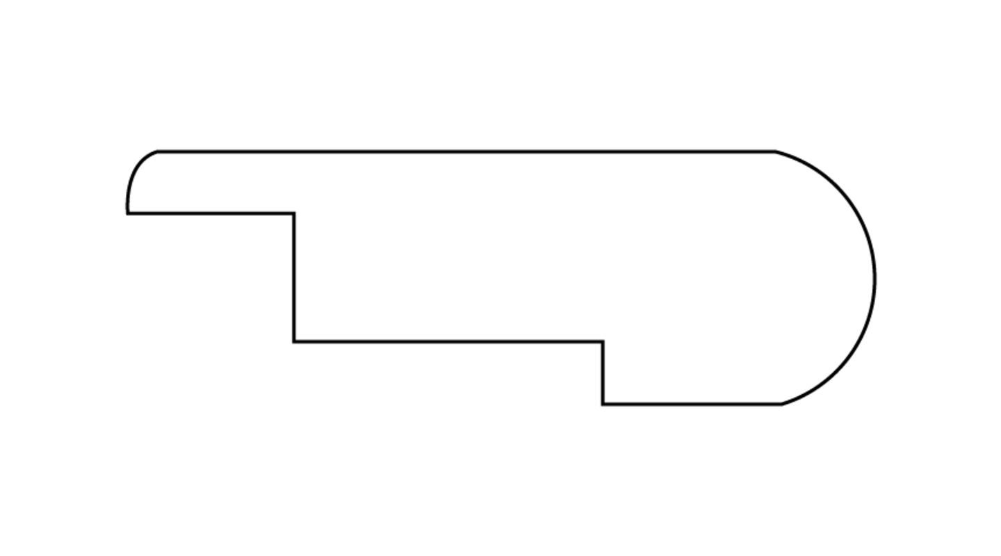 overlapping_stair_nose