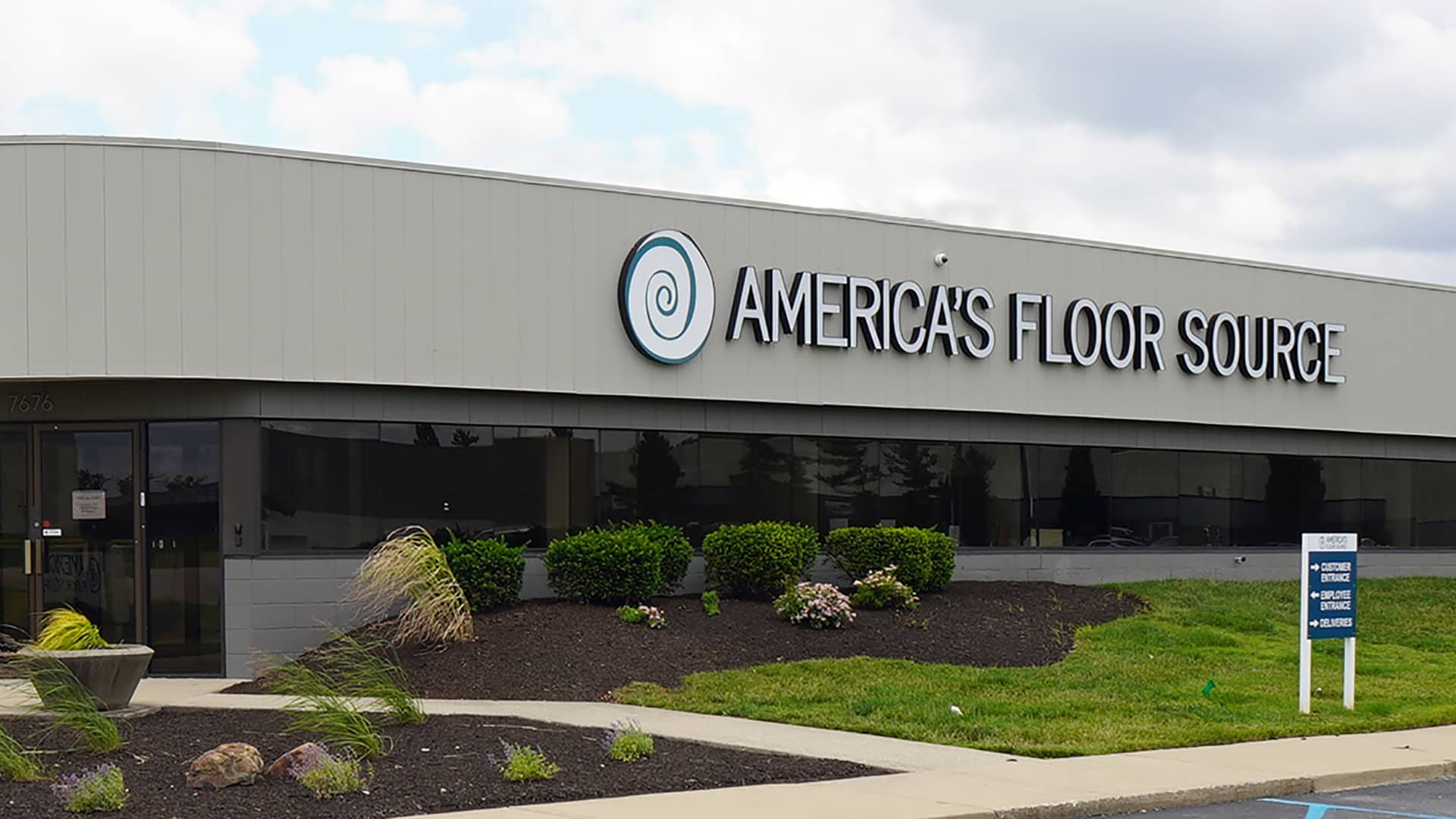 Indianapolis-AFS-Location-banner