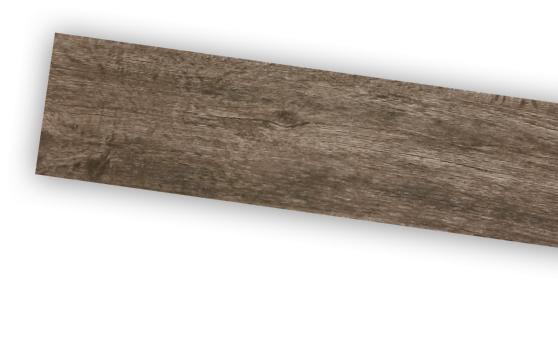 single-plank-img