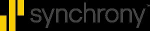 synchrony_logo