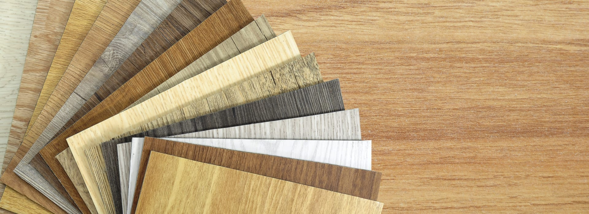 12 Things You Need to Know Before Buying Vinyl Flooring