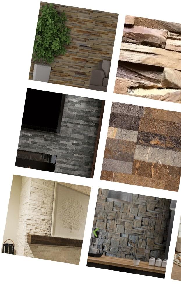 wallcoverings_tilt-min