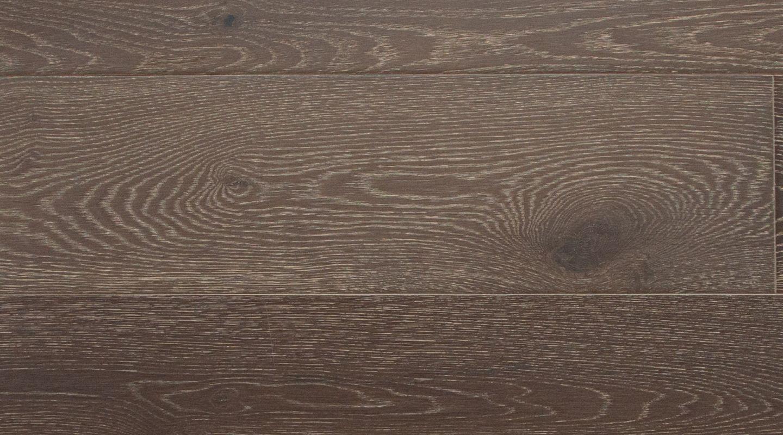 allure affinity oak tile
