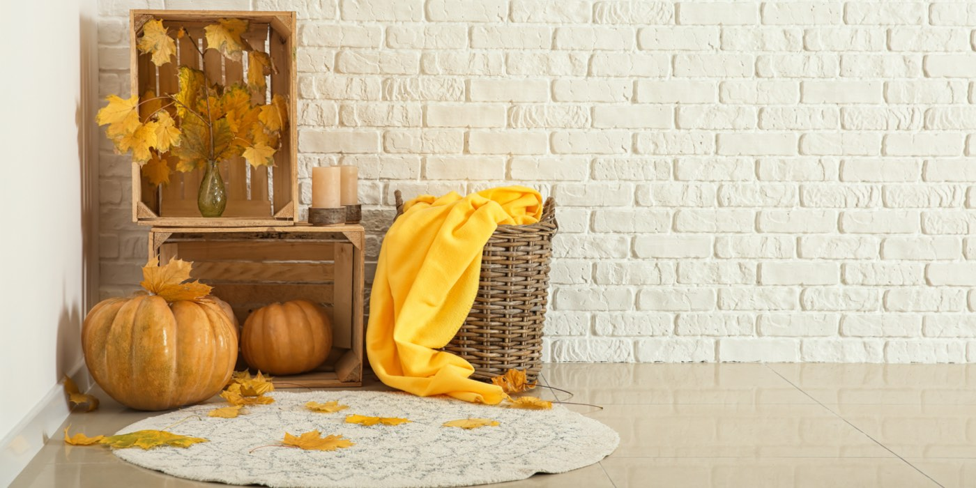 Fall Flooring Trends for 2020