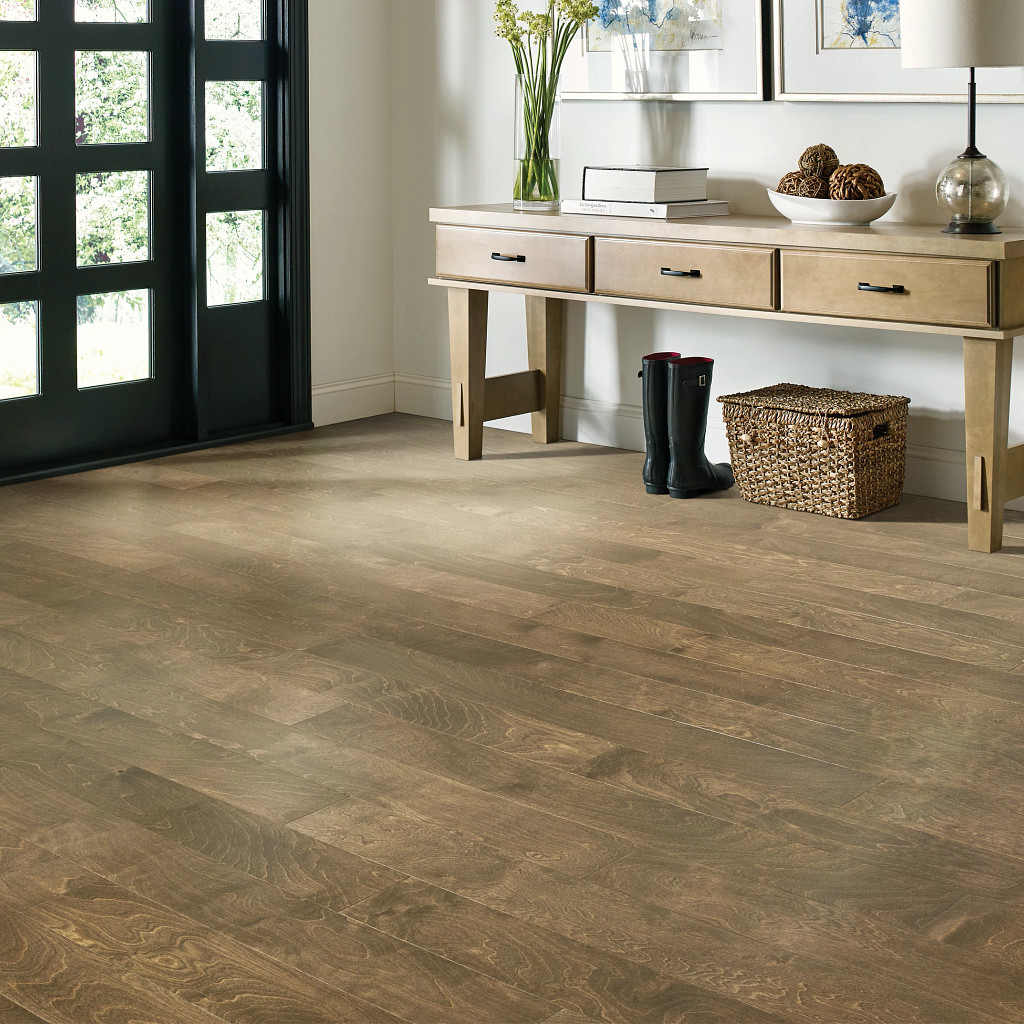brooksville engineered hardwood flooring