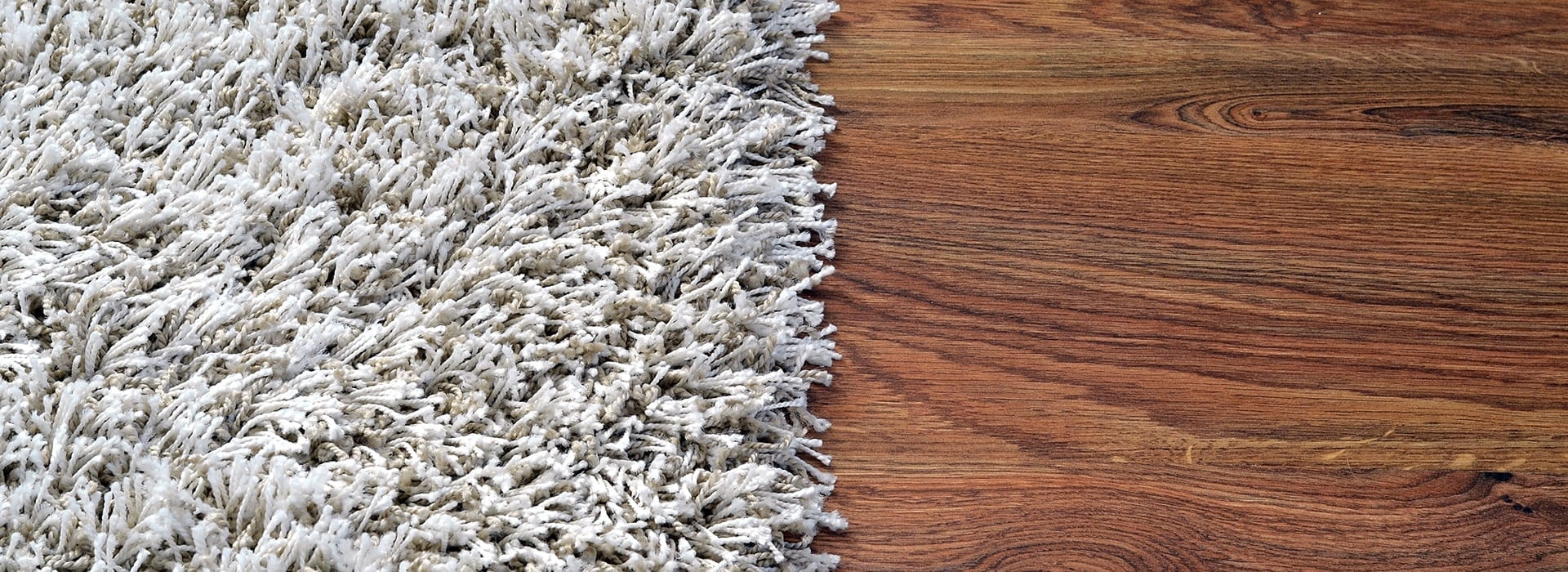 Carpet and Flooring Trends for 2018