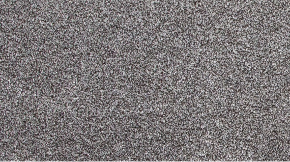 Mohawk Ideal Outlook triexta carpet