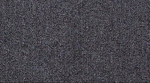 Mohawk Defender olefin carpet