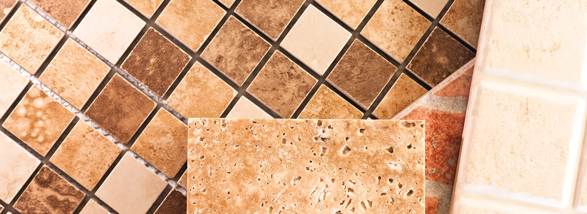 Which Tile Material is Best?